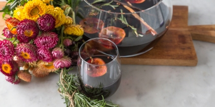 RECIPE-rosemary-passionfruit-mulled-wine